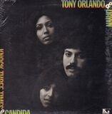 Candida - Tony Orlando & Dawn