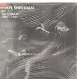 Vol. 1 The Singles 1961-1964 - Tony Sheridan