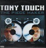 Tony Touch