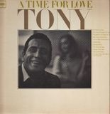 A Time for Love - Tony Bennett