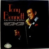 Just One of Those Things - Tony Bennett