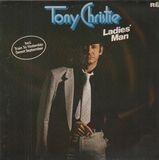 Ladies' Man - Tony Christie