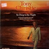 So Deep Is The Night - Tony Christie