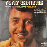 With Loving Feeling - Tony Christie