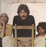 He Don't Love You... - Tony Orlando & Dawn