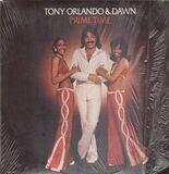 Prime Time - Tony Orlando & Dawn