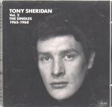 Vol. 2 The Singles 1965-1968 - Tony Sheridan