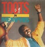 Toots Hibbert