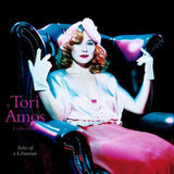 Tales Of A Librarian (A Tori Amos Collection) - Tori Amos