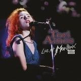 Live At Montreux - Tori Amos