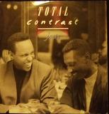 Jody - Total Contrast