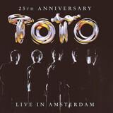 Live In Amsterdam - Toto