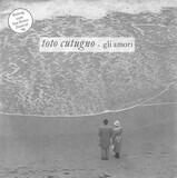Gli Amori - Toto Cutugno