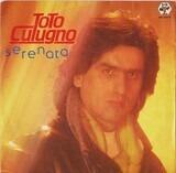 Serenata - Toto Cutugno