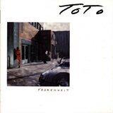 Fahrenheit - Toto
