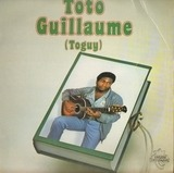 Toto Guillaume