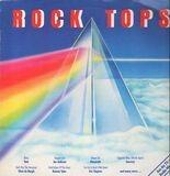 Rock Tops - Toto, Joe Jackson, Nazareth,..