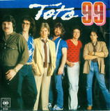 99 - Toto