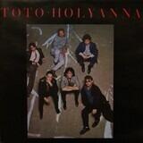 Holyanna - Toto