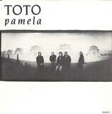 Pamela - Toto