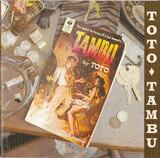 Tambu - Toto