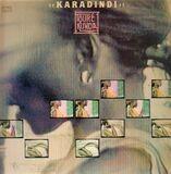 Karadini - Touré Kunda
