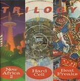 Trilogy - Toure Kunda / Time Zone / D.St. etc.