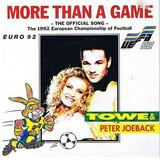 Peter Joback