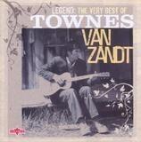 Legend - Townes Van Zandt