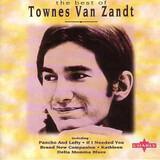 The Best Of - Townes Van Zandt