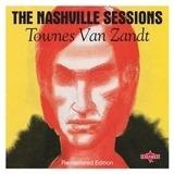 The Nashville Sessions - Townes Van Zandt