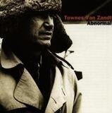 Abnormal - Townes Van Zandt