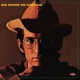 Our Mother the Mountain - Townes Van Zandt