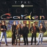 Secret Garden / This Girl - T'Pau