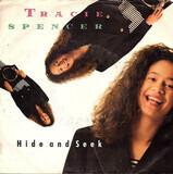 Hide And Seek (Edit) - Tracie Spencer