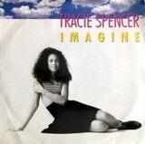 Imagine - Tracie Spencer