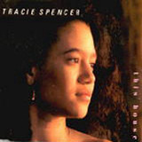 This House - Tracie Spencer
