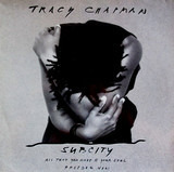 Subcity - Tracy Chapman