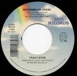 Tracy Byrd