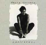 Crossroads - Tracy Chapman