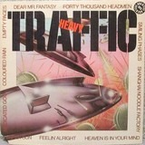 Heavy Traffic - Traffic