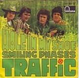Hole In My Shoe - Traffic