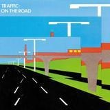 On the Road - Traffic
