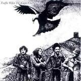 When the Eagle Flies - Traffic