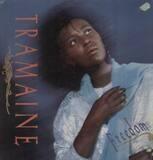 Tramaine