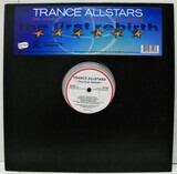 Trance Allstars