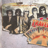 Volume 1 - Traveling Wilburys