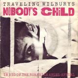 Nobody's Child - Traveling Wilburys