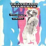Wilbury Twist - Traveling Wilburys