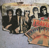 Volume One - Traveling Wilburys